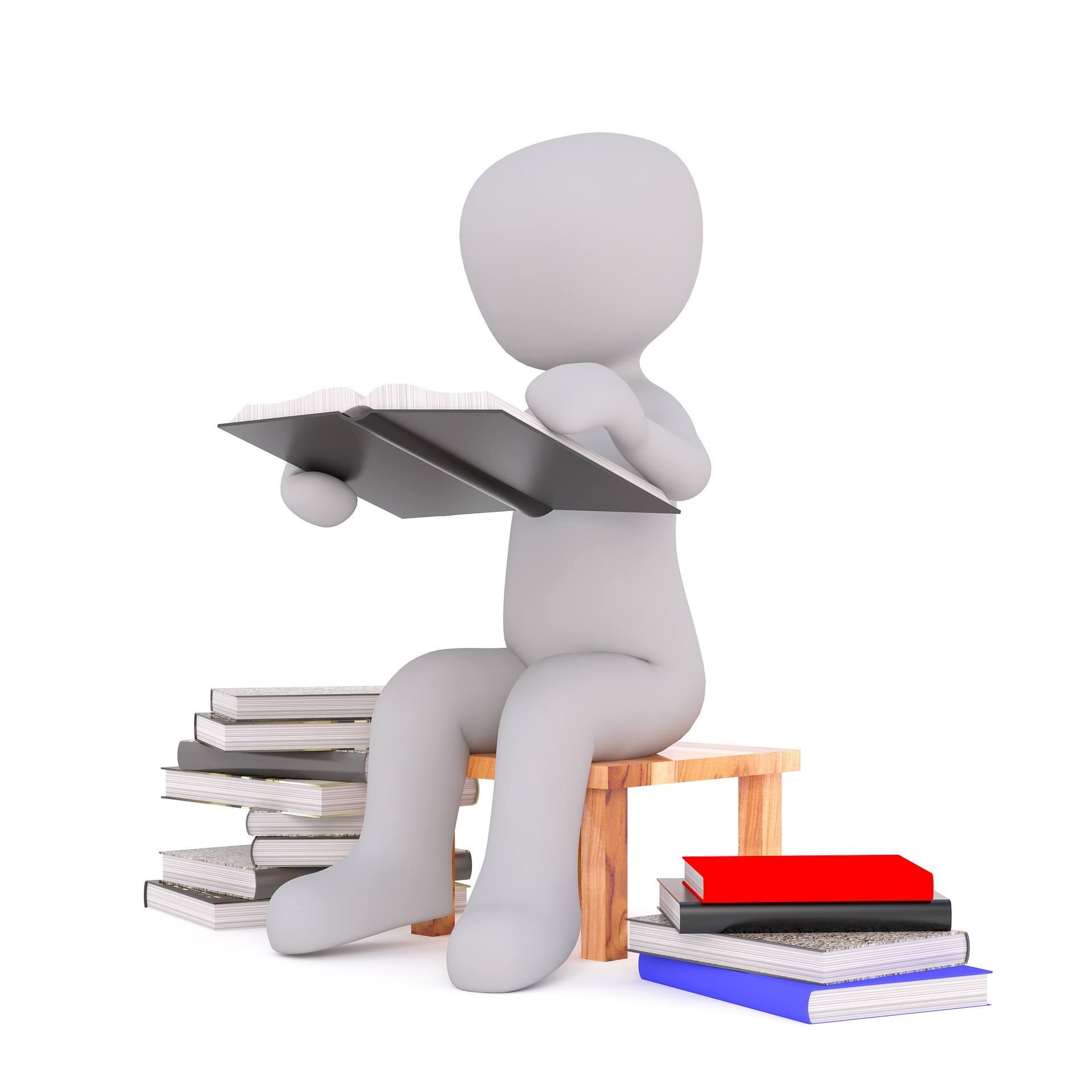 Førstehjælpskursus for skoler og gymnasium